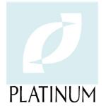 Platinum Resourcing